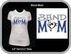 Idakoos Hank Baseball Style Boy T-Shirt