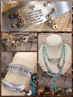 Lenny and Eva Jewelry Cheap | lenny and eva collage 2