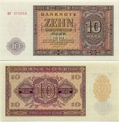polish money Poland 500 Zlotych 1982 obverse signature 1