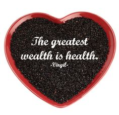 #HeartHealth #health #quotes
