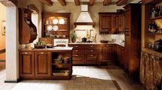 Cucina Ca\' Veneta E   Veneta Cucine   interior design   Pinterest ...