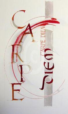 Kalligrafie pennen online dating