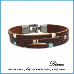 Unisex European and American fashion braided anchor bracelet leather, View anchor bracelet leather, anchor bracelet Product Details from Guangzhou Dione Crafts Co., Ltd. on Alibaba.com