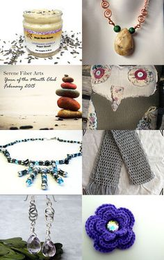 Gifts for Her - THAT BLAST DAY by Lyriel MoonShadow on Etsy--Pinned with TreasuryPin.com
