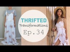 I had 1 week to create 3 transformations for THE REAL! It was the most stressful and nerve-wracking but exciting experience ever; I couldn't have asked for a...