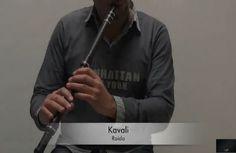 Kavali lesson - Roido Long Sleeve, Music, Sleeves, Mens Tops, T Shirt, Musica, Supreme T Shirt, Musik, Tee Shirt