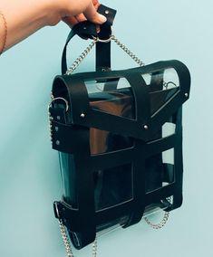 Мастерская Кожаных Изделий @e5design Рюкзак из натуральной Инстаграм фото | Stapico (Webstagram)