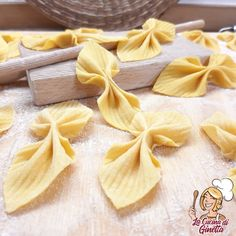 Pasta Recipes, Snack Recipes, Pasta Casera, Pasta Shapes, Dumplings, Gnocchi, Beets, Potatoes, Favorite Recipes