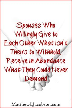 Best Love Quotes : A loving relationship is made up of delighting to serve your spouse in the small. - Quotes Sayings Marriage Relationship, Marriage And Family, Happy Marriage, Relationships Love, Marriage Advice, Biblical Marriage, Strong Marriage, Love My Husband, Good Wife