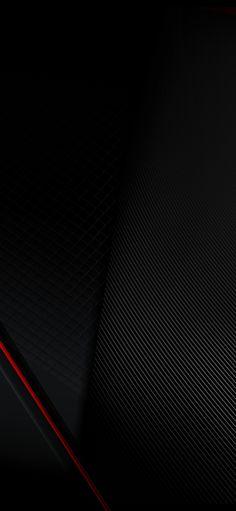Iphone Wallpaper Photos, Samsung Galaxy Wallpaper, Cool Wallpapers For Phones, Black Wallpaper, Phone Backgrounds, New Ferrari, Backrounds, Designer Wallpaper, Photo Ideas