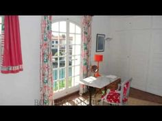 A louer/For rent - Maison/House - Port Grimaud - 5 rooms - 112m²/sqm - #sainttropez #vacances #holiday