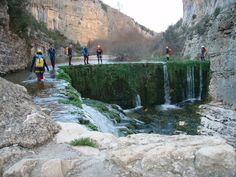 12 lugares curiosos de Aragón que tal vez desconocías. - ForoCoches