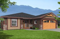 Millennium Mobile Homes presents modular and mobile homes throughout Alaska, Yukon and Northwest Territory. Millennium Mobile Homes is a r.