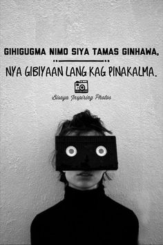 26 Best Bisaya quotes images