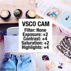 Bright vsco filter for tumblr themes