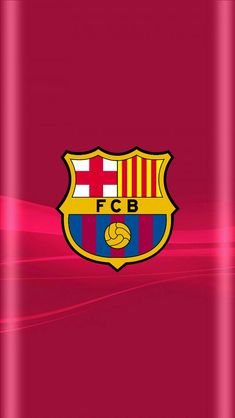 List of New Hero Logo Wallpaper for iPhone Today from Uploaded by user Barcelona Fc Logo, Barcelona Football, Barcelona Futbol Club, Apple Logo Wallpaper, Iphone Wallpaper, Fc Barcelona Wallpapers, Messi Vs Ronaldo, Lionel Messi Wallpapers, Hero Logo