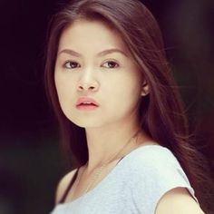 Chinese Alphabet Letters, Filipino Girl, Tagalog, My One And Only, Celebs, Celebrities, My Idol, Fit Women, Barbie