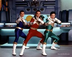 A gallery of Power Rangers Zeo publicity stills and other photos. Featuring Jason David Frank, Catherine Sutherland, Nakia Burrise, Steve Cardenas and others. Power Rangers Jungle Fury, Power Rangers Zeo, Pawer Rangers, Go Go Power Rangers, Mighty Morphin Power Rangers, Catherine Sutherland, Jason David Frank, Tommy Oliver, Superman Lois