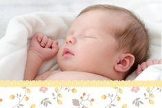 Geburtskarte Erdbeerwiese by Mr & Mrs Clynk für Geburtskarten.com #Sommer #Erdbeeren #Baby