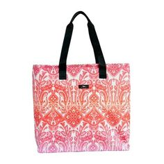 Haulin' Totes. On sale for $35. Scout bag by Bungalow.