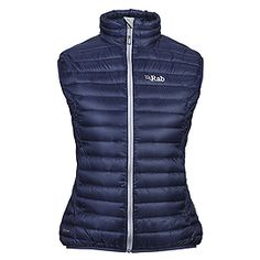 Microlight Down Vest - Women's Band Hoodies, Funny Sweatshirts, Down Vest, Preppy Style, Sweater Fashion, Sweater Hoodie, Winter Jackets, Clothes For Women, Tees