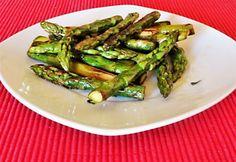 20 isteni köret, ami akár magában is nagyon finom   NOSALTY Polenta, Asparagus, Vegetables, Recipes, Food, Roast, Cooking, Mint, Food Food