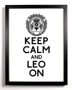 Sensual Secrets of A Leo Woman   Losing My Mind, One Child At A Time....
