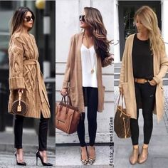 Casual Outfit Lovely Casual Wears you Will Like to Try in 2019 Lovely Casual Wears you Will Like to Try in 2019 Smart Casual Winter Outfits, Smart Casual Women Summer, Casual Wear Women, Casual Work Outfits, Business Casual Outfits, Winter Fashion Outfits, Mode Outfits, Look Fashion, Trendy Outfits