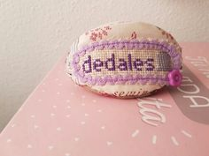 Guardadedales Football, Sewing, Sports, Beautiful Things, Futbol, American Football, Couture, Stitching, Excercise