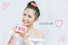 """Fantastic """"Healthy Skin Cream"""" information is available on our website. Read more and you wont be sorry you did. Whitening Soap, Uneven Skin Tone, Wash Your Face, Skin Cream, Skin Problems, Best Face Products, Skin Care Tips, Healthy Skin"""