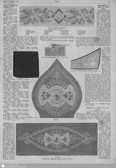 25 [39] - Nro. 5. 1. Februar - Victoria - Seite - Digitale Sammlungen - Digitale Sammlungen