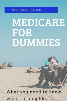 How much do you actually know about Medicare, one of the government's most popular health insurance programs? Preparing For Retirement, Retirement Advice, Retirement Benefits, Retirement Planning, Happy Retirement, Family Emergency Binder, Retirement Strategies, Social Security Benefits, Life Plan