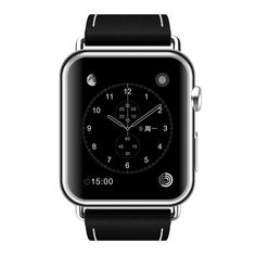 New Fashion Watchband for Apple Watch Band Watchband Genuine Leather Belt for Iwatch Series 1 2 3 4 5 Strap Leather Iphone 5c, Iphone 7 Plus, Apple Watch Sizes, Apple Watch Wristbands, Apple Watch Bands Fashion, Cuff Jewelry, Jewelry Accessories, Apple Band, Wrap