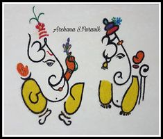 Create Name, Indian Art Paintings, Our Solar System, Rangoli Designs, Ganesh, Boss, Colours, Facebook, Flowers