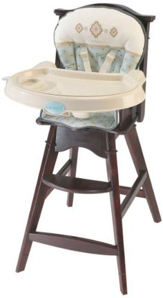 18 Best Wooden High Chairs For Babies Images In 2013