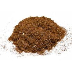 Cretan Organic Corn silk-Maydis Stigma Dried Herb Tea 50gr Free Shipping Corn Silk Tea, Drying Herbs, Greek Gods, Over Dose, Spices, Organic, Canning, Ethnic Recipes, Free Shipping