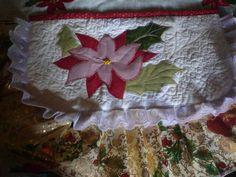 Tree Skirts, Christmas Tree, Holiday Decor, Tableware, Home Decor, Christmas Themes, Teal Christmas Tree, Dinnerware, Decoration Home