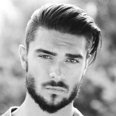 Peinados Hombres Asiaticos Para 2019 Asiaticos Hombres Peinados