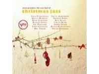 The Very Best Of Christmas - Artisti Vari #Ciao