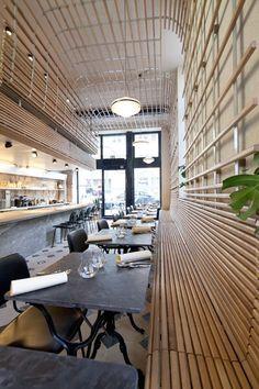 Dessance / Joseph Grappin & Julien Lelièvre | AA13 – blog – Inspiration – Design – Architecture – Photographie – Art