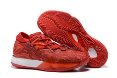competitive price 7adfd ebd32 Adidas, Discount Original Shoes