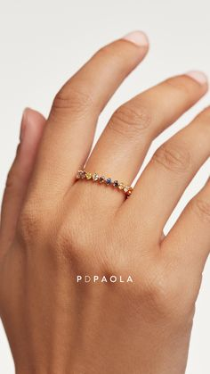 This just in. Get the new PDPAOLA Collection. Available now only at pdpaola.com Cute Rings, Pretty Rings, Beautiful Rings, Stylish Jewelry, Cute Jewelry, Women Jewelry, Fashion Rings, Fashion Jewelry, Shooting Photo