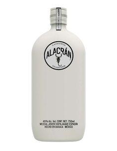 So fresh and so cleeeeeeaaan alacran1 — Designspiration