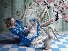 "unseelieallure: "" (via Where Professional Models Meet Model Photographers - ModelMayhem) """