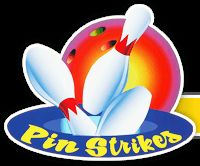 Pin Strikes - 6241 Perimeter Dr., Chattanooga, Tennessee 37421