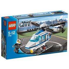 Lernen und Spielen mit Lego | News und Blog