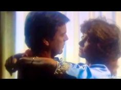 Hart To Hart - She's Like the Wind. - YouTube