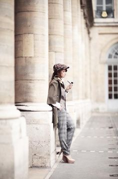 sherlock holmes costume women - Google Search