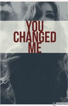What if I never forget you? What if, all my life, when I meet someone… #romance #Romance #amreading #books #wattpad