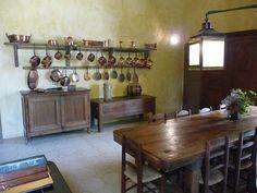 Maison de George Sand, Nohant